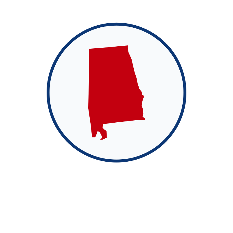 Alabama Gambling Laws