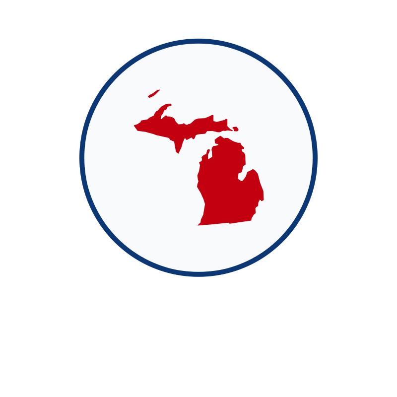 Michigan Gambling Laws