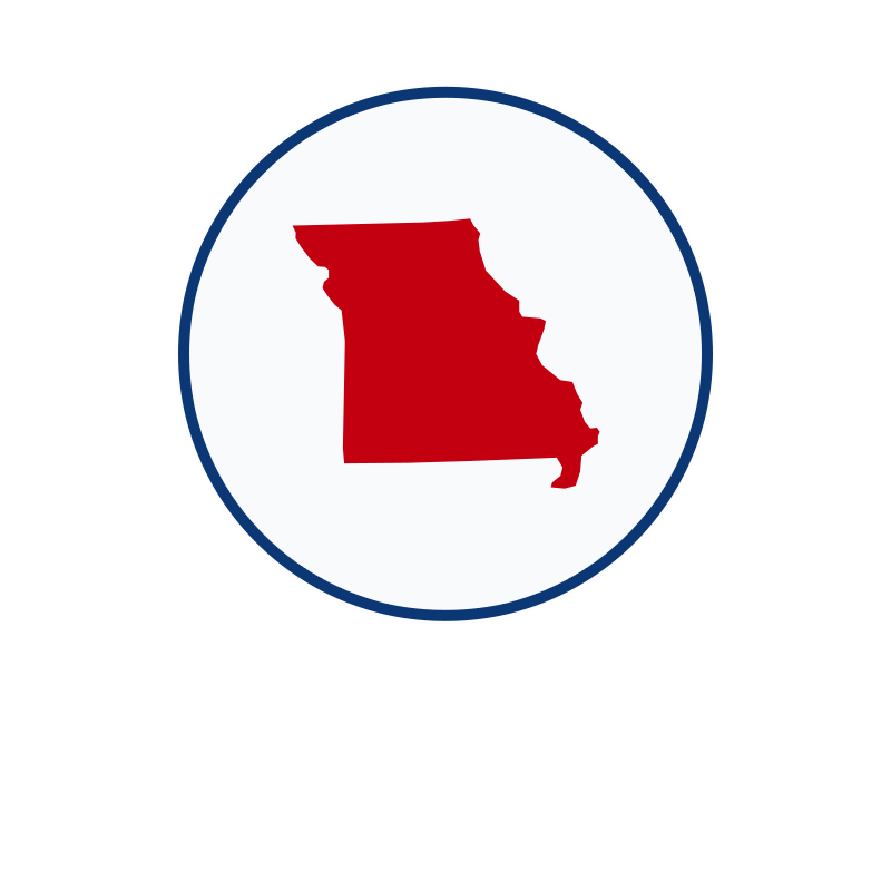 Missouri Gambling Laws