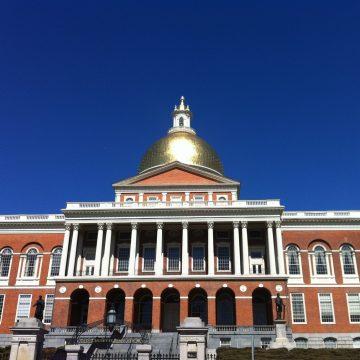 Latest Massachusetts legal gambling news
