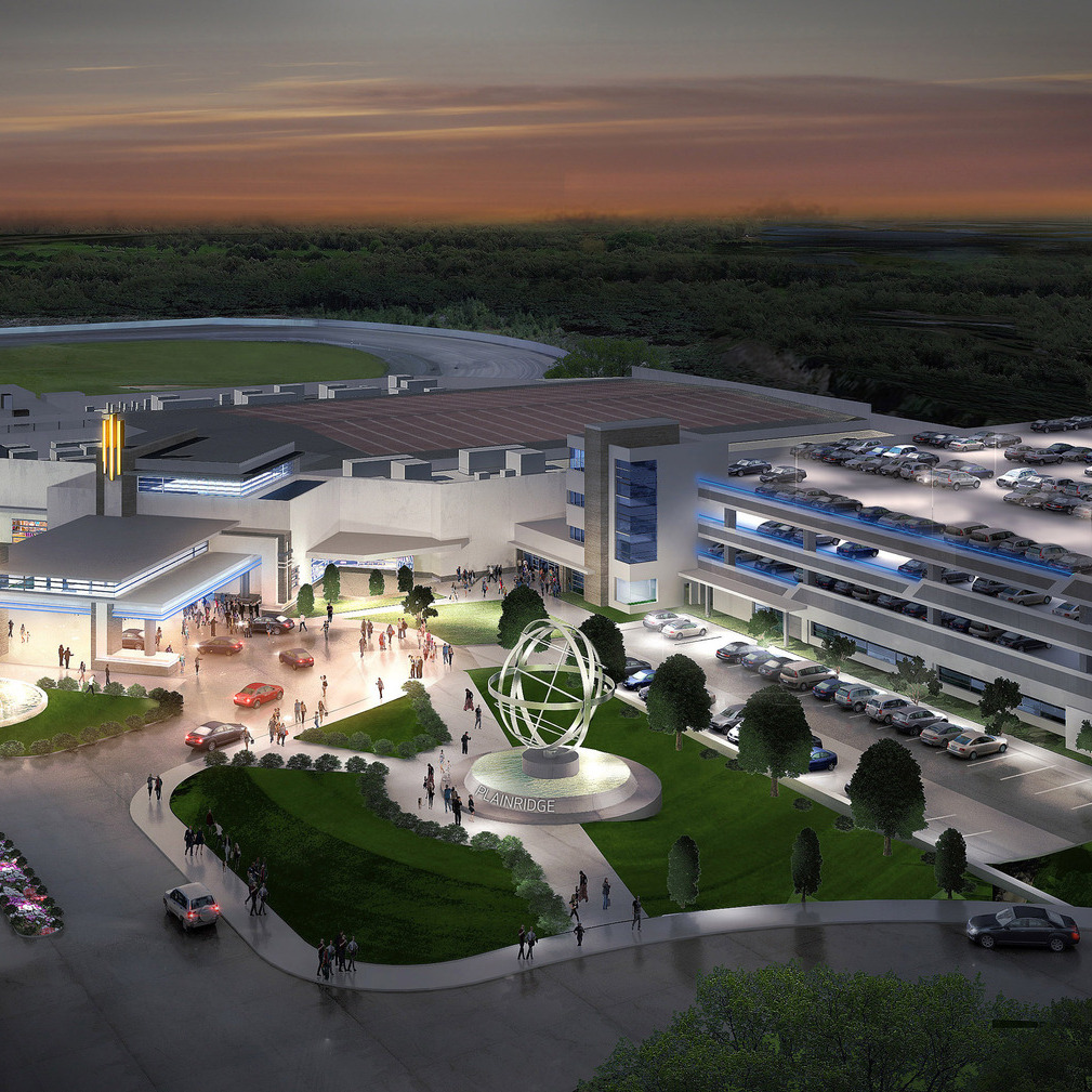 Image result for Twin River Tiverton Casino