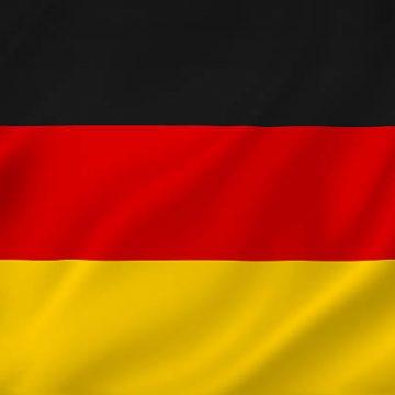 germany online casino ban